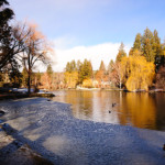 Exciting Things to do in Bend, Oregon